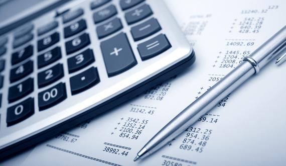 أهمية الاستشارات المالية